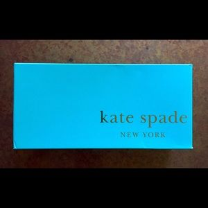 Other - Kate Spade Box